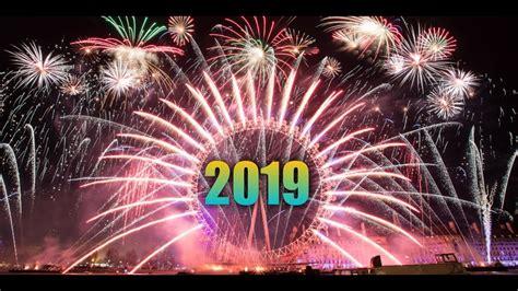 Sydney New Year's Eve Fireworks 2019,new Year Fireworks