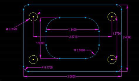 turbo flange dimensions    driftworks forum