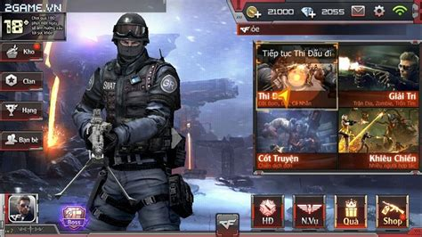 crossfire legends apk for android apk hack