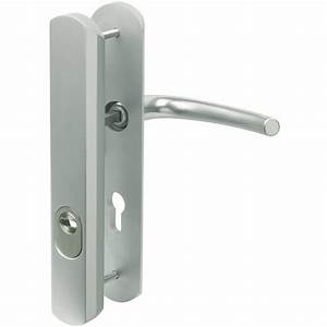 Poignée De Porte Vachette : poign es de porte b quille et plaque borgne s cumax ~ Premium-room.com Idées de Décoration