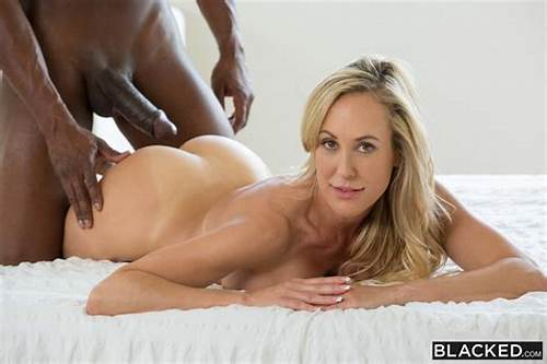 Breasty Aucasian Mature Gently Drilling By Her Step Brother #Busty #Milf #Brandi #Love #Enjoys #A #Good #Bbc #At #Pinkworld #Blog