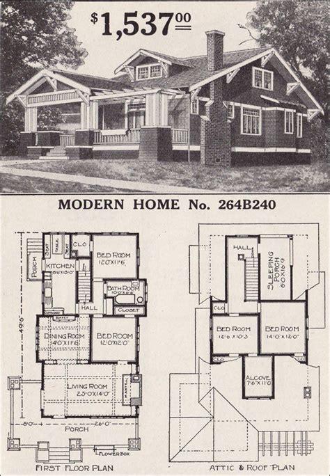 amazing craftsman style homes floor plans  home plans design
