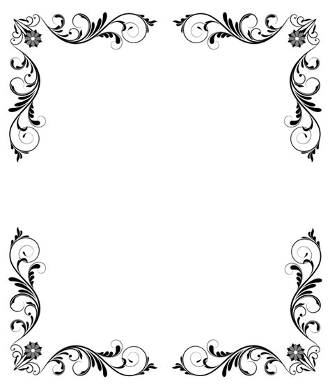 victorian art deco corner  image  pixabay