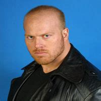 WWE - Ruthless Aggression Era / Characters - TV Tropes