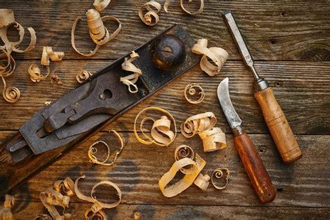 jeux de cuisine de gateaux d anniversaire les outils du menuisier