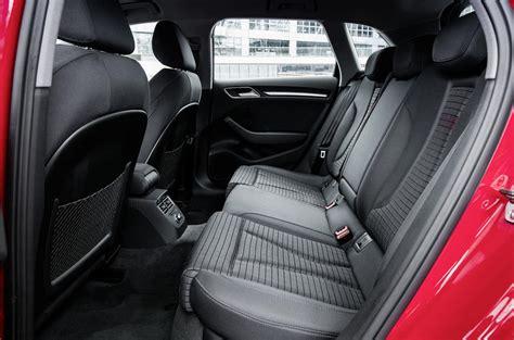 audi  sportback  tfsi sport review review autocar
