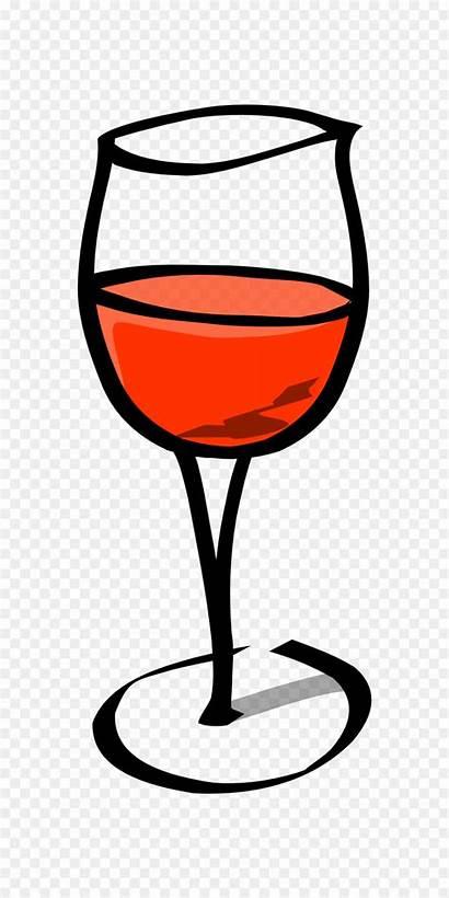 Wine Glass Clipart Clip
