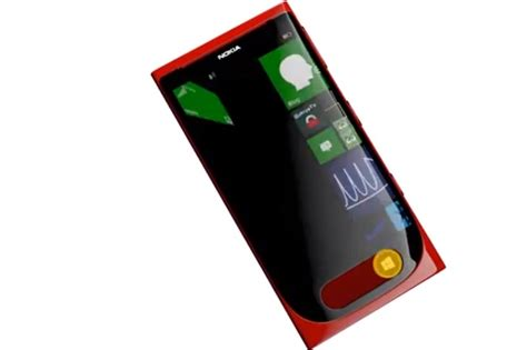 my nokia 97 swipe nokia lumia 930 s design concept n9 like swipe but with the windows