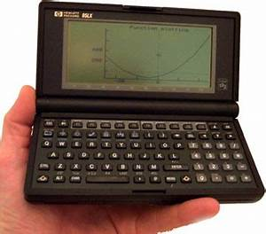 7 best PDA images on Pinterest | Computers, Technology and ...