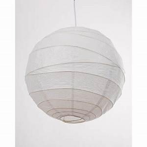 Lampenschirme Für Pendelleuchten : lampenschirme f r pendelleuchten zum verlieben ~ A.2002-acura-tl-radio.info Haus und Dekorationen