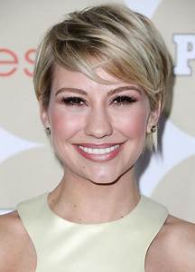 80 Popular Short Haircuts 2018 For Women Styles Weekly