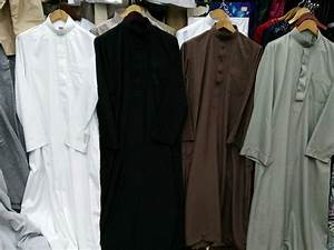 Free shipping Muslim Islamic Clothing for men Arabia ...