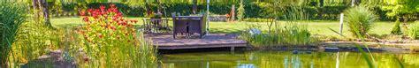Garten Und Landschaftsbau Forchheim by Garten Und Landschaftsbau Bamberg Ostseesuche