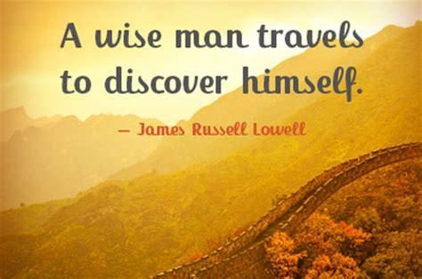 knowledge quotes quotesgram