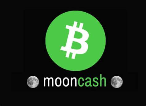 moon cash faucet coinpot  funziona   registrarsi