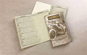 Paper Cd Sleeve Template Address Booklet Junk Journal Ideas