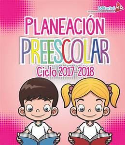 Preescolar 200 Actividades Para Imprimir de Preescolar 3 4 y 5 años