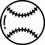 Baseball Icons Icon Flaticon