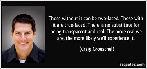 Two Faced Quotes Or Sayings Photos