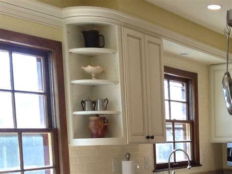 corner shelves  kitchen cabinets kitchen corner shelf unit kitchen cabinet corner shelf