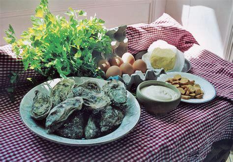 cuisine normande traditionnelle recettes normandes anciennes