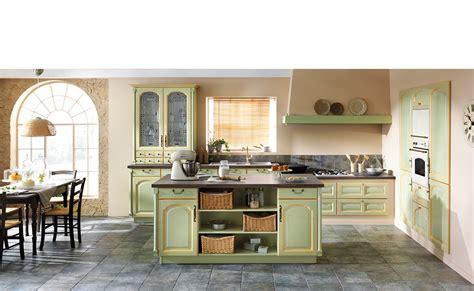 cuisine jaune et verte stunning cuisine provena c2 a7ale jaune et verte gallery
