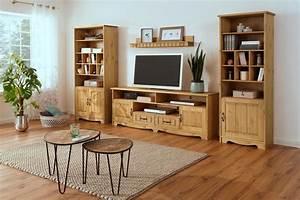 Wohnwand Regale Affordable Husliche Moderne Wohnwand