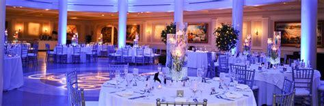 american adventure rotunda  epcot florida weddings