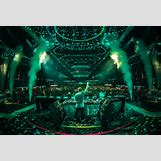 Tomorrowland 2017 Mainstage   720 x 485 png 593kB