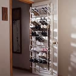 ritning skohylla walk  closet