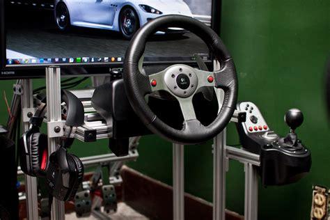 miglior volante per xbox 360 i 3 migliori volanti da corsa economici 2018 prezzi e
