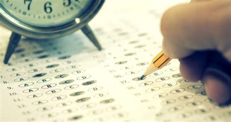 Sınav sonuçlarına itiraz işlemi nasıl yapılacak? ATA AÖF sınav sonuçları açıklandı! Atatürk Üniversitesi ...