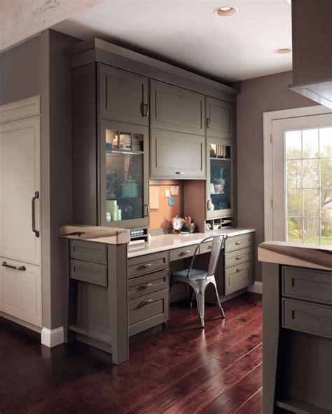 Karl Kitchen Met Office by Interior Design Living Room Ideas Home Office Design