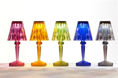 Kartell Bourgie L Nz by Kartell Bourgie L Nz 100 Images 15 Favourite Ls And