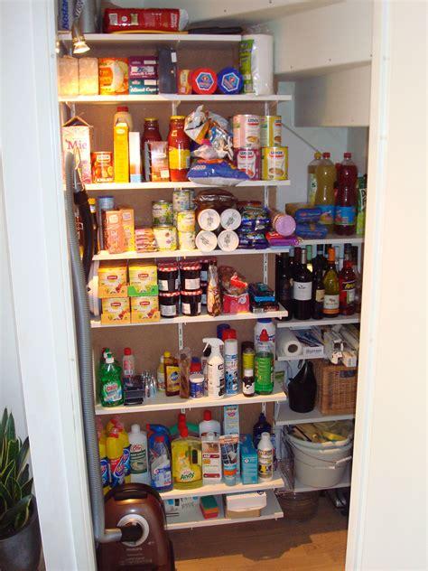 voorraadkast keuken voorraadkast voor keuken atumre