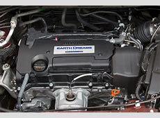 FIRST DRIVE 2015 Honda CRV Touring Review Web2Carz
