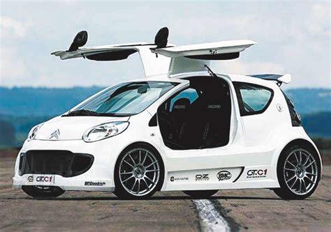 citroen c1 tuning citroen c1 2011 tuning peugeot 107 citroen car cars motorcycles concept cars