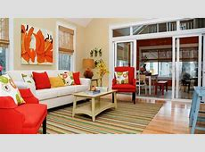Homes under 700 sq feet Contemporary Living Ideas YouTube
