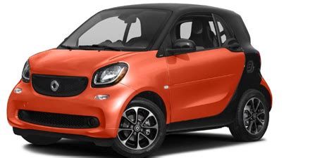 Best Selling Cheapest Cars In The World 2017, Top 10 List