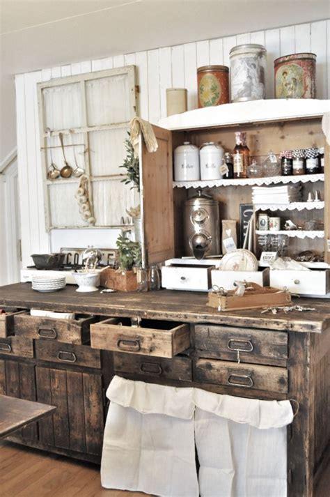 8 Beautiful Rustic Country Farmhouse Decor Ideas Home