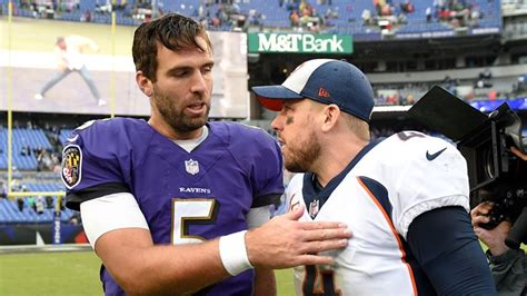 The 4 Winners and Losers of the Joe Flacco Trade ...
