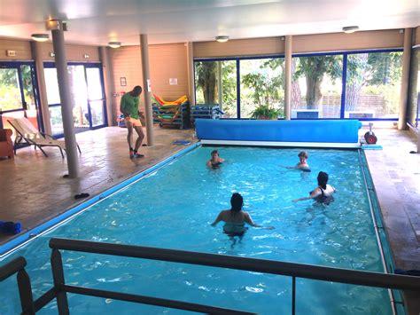 hotel avec piscine et dans la chambre élégant hotel avec piscine dans la chambre ravizh com