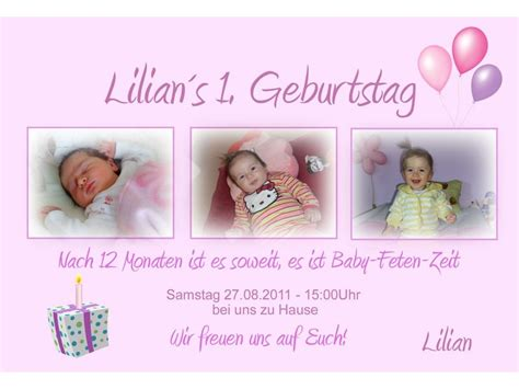 einladung geburtstag kindergeburtstag