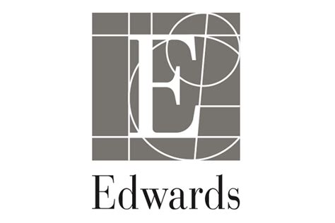 Edwards Lifesciences Case Study - Amazon Web Services (AWS)