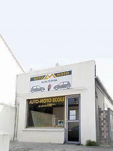 Auto Ecole Cergy Le Haut : lm auto cole ~ Dailycaller-alerts.com Idées de Décoration