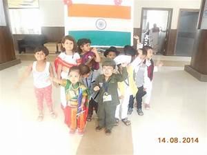 Independence Day 2014-2015   Rassaz International School ...