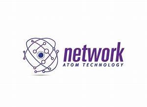 9 best Information Technology Logo Design images on ...