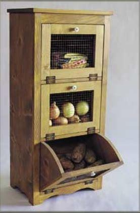 plans  building  wooden potato onion  fruit vegie