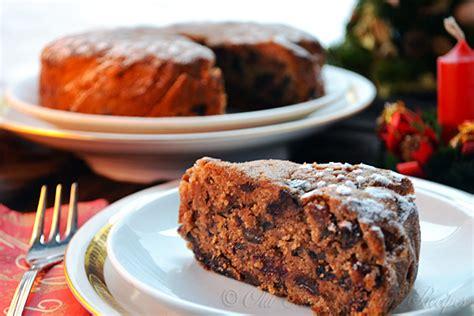 jamaican christmas fruit cake recipe kitchen nostalgia