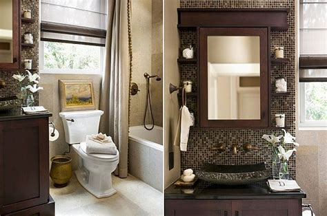 color ideas for small bathrooms two small bathroom design ideas colour schemes ideas for